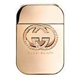 Guilty Diamond Gucci EDT 75 ml