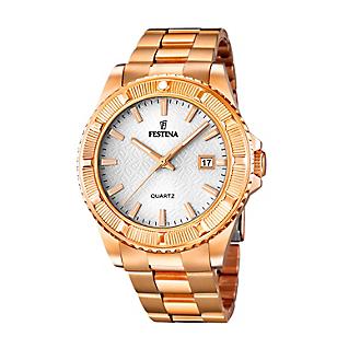 Reloj F16788.1