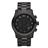 Reloj MK8157