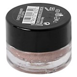 Excess Shimmer Eyeshadow 20