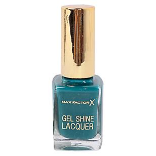 Gel Shine Lacquer 45