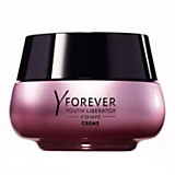 Forever Youth Liberator Creme 50 ml