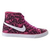 Zapatillas WMNS Primo Court MID CVS