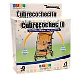 Cubrecochecito