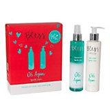 Set body lotion + fragancia