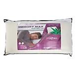 Almohada memory max 40 x 80 cm