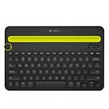 Teclado Bluetooth K480