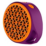 Parlante Bluetooth X50