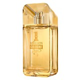 One Million cologne EDT 75 ml