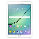Tablet SM-T810