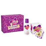 Cofre Love forever love EDT 80 ml + desodorante