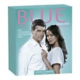 Cofre Blue Seduction of Woman EDT�50 ml + Desodorante