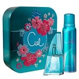 Cofre Nuit 3 EDT 50 ml + desodorante 120 ml