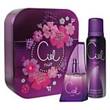 Cofre Nuit EDT 50 ml + desodorante 120 ml