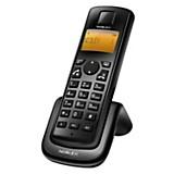 Teléfono inalámbrico NDT2000