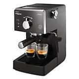 Cafetera HD8323/4