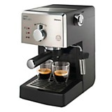 Cafetera  HD8325/4