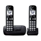 Teléfono   KX-TGD212AG1