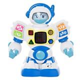 Maestro Robot