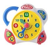 Reloj biling�e