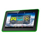 Tablet TAB751 kids 7