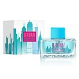 Blue urban EDT 100 ml