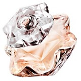 Lady Emblem EDP 75 ml Mont Blanc