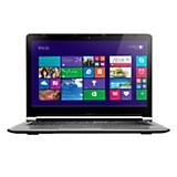 Notebook E975X i7