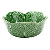 Bowl repollo 40 cm cerámica