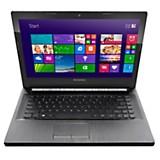 Notebook G40-80 I7