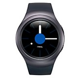 Smartwatch Gear S2 SM-R72