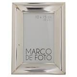 Marco de foto 10 x 15 cm AD3493-80