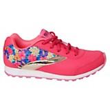 Zapatillas rosadas