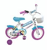 Bicicleta Frozzen rodado 12
