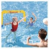Set juego water polo