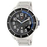 Reloj 1791074