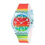 Reloj GS124