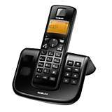 Teléfono inalámbrico NDT2500