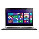 Notebook E955X
