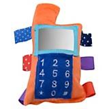Tel�fono 950386