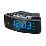 Radio reloj RJ950