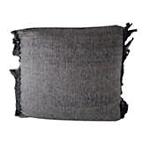 Almohadón lana