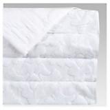 Set de toalla visita 30 x 50 cm