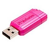 Pendrive Pin stripe 16GB