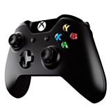 Control Xbox One W EX6-00006