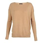 Sweater cervino