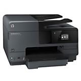 Impresora Office Jet Pro 8610