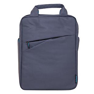 Bolso para notebook hasta 14