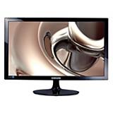 Monitor LS22D300FYCZB 22