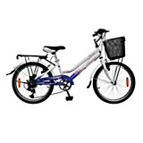 Bicicleta ona 20